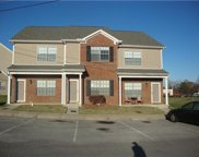 1024 Capital Funds Ct, Nashville image