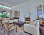 46301 Jacaranda Court, Indian Wells image