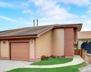 5028 S Stonehedge Dr, Greenfield image