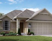 5810 Savanna Pasture Road, Katy image