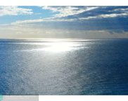 16699 Collins Ave Unit 2408, Sunny Isles Beach image