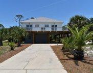 209 Gulf Pines Dr, Port St. Joe image