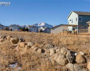 6435 Perfect View, Colorado Springs image