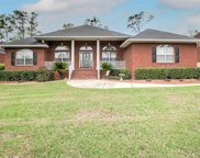 2508 Rosedown Dr, Cantonment image
