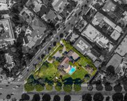 904 N Beverly Dr, Beverly Hills image