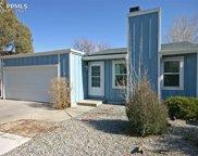 813 San Gabriel Place, Colorado Springs image