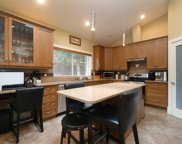 6830 East Saanich  Rd, Central Saanich image