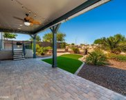 18432 W Desert View Lane, Goodyear image