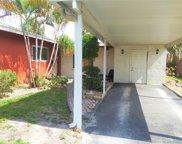 4521 W Oakland Park Blvd, Lauderdale Lakes image