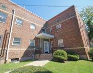 581  Castleton Avenue Unit 2d, Staten Island image