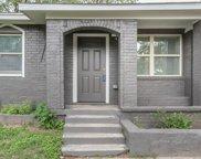 2654 Ash Crescent Street, Fort Worth image