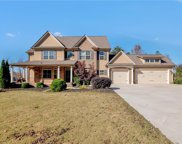 6446 Winter Harbor Drive, Flowery Branch image