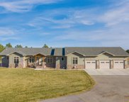 13887 Clydesdale Rd, Rapid City image