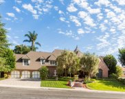 5744 Newcastle Lane, Calabasas image