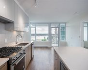 258 Nelson's Court Unit 909, New Westminster image