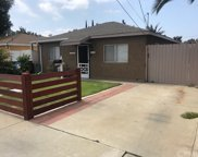 15307     Condon Avenue, Lawndale image