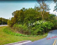 Parkway East, Gatlinburg image