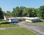 S91W13851 Boxhorn Dr, Muskego image