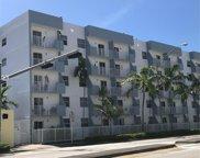 2575 Sw 27th Ave Unit #202, Miami image