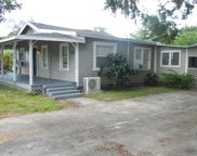 303 Nw 9th Street, Mulberry image