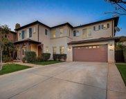 10220     Paseo De Linda, Rancho Bernardo/4S Ranch/Santaluz/Crosby Estates image