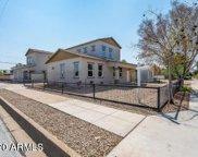 1155 E Fillmore Street Unit #A, Phoenix image