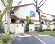 333 Ives Dairy Rd Unit #2, Miami image