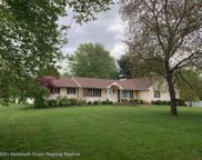 112 Middletown Lincroft Road, Lincroft image