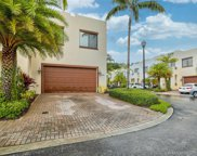 3242 Sw 16th Ter, Fort Lauderdale image