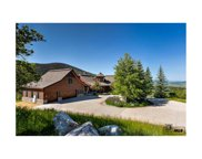 34200 Catamount Drive, Steamboat Springs image
