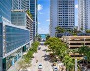 1395 Brickell Ave Unit #3405, Miami image