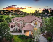 4875 Wilderness Place, Parker image