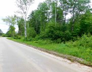 Faraway Road, Dalton image