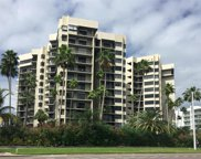 1660 Gulf Boulevard Unit 1006, Clearwater image