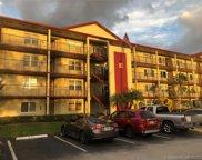 901 Sw 128th Ave Unit #102E, Pembroke Pines image