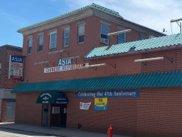 42-44 Third Street, Dover image