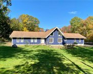 95 Gaylord Mountain  Road, Bethany image