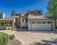 18182 Yankee Mountain, Sunriver image