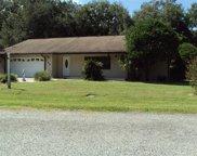 709 Bay Drive, Plant City image