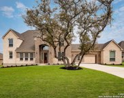 244 Big Bend Path, Castroville image