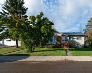 101 Ermine  Crescent, Fort McMurray image
