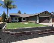 1720 Pine Ct, Oakley image