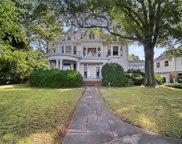 6115 Studeley Avenue, West Norfolk image