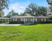 12544 Happy Hill Road, Dade City image