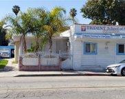 2047     Orange Avenue, Long Beach image