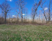 Woods Of Sandy Creek, Winfield image