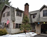 287 Beech Hill Road, Wentworth image