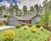 119 Cedar Ridge Ln., Conway image