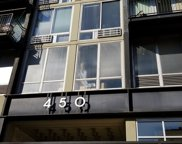 450 West Briar Place Unit 5C, Chicago image