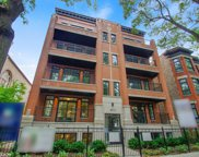 711 West Buckingham Place Unit 4W, Chicago image